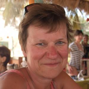 photo profil Caro